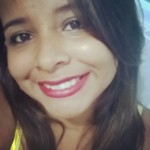 Profile picture of RAFAELA MENDES BARBOSA