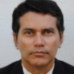 Profile picture of Adrovando Claro de Oliveira