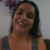 Profile picture of Janaina Carrasco Castilho