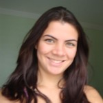Profile picture of Liliane Neves de Souza