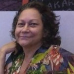 Profile picture of Rosemary Gomes