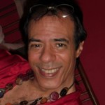 Profile picture of Alejandro Vaillant Valdes
