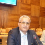 Profile picture of Sidi Ahmed ACHLEYCHIL