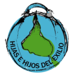Group logo of Hijas e hijos del exilio