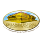 Group logo of Embajada Mundial de Activistas por la Paz