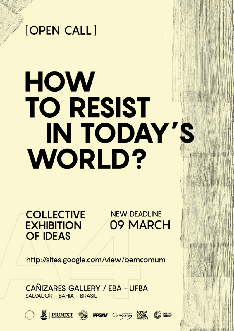 flyer-how-to-resist-in-todays-world-2